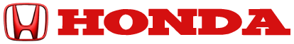 Honda Pasteur